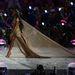 Aztán voltak szupermodellek is - Naomi Campbellt nyilván nem kell bemutatni