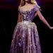 Lily Donaldson királykisasszonyosan gyönyörű