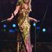 Kate Moss valamiért Gisele Bündchenre jobban hasonlított, mint saját magára