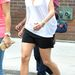 Jennifer Lopez forrónadrágban július 17-én