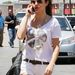 Selena Gomez forrónadrágban július 23-án