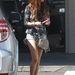 Selena Gomez forrónadrágban július 24-én