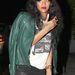 Rihanna forrónadrágban augusztus 12-én