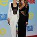 Kate Hudson és Lea Michele dekoltázzsal promotálja a Glee című sorozat új évadát