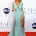 Alexandre Vauthier tervezte azt a ruhát, amit Heidi Klum vett fel az Emmy-kiosztóra