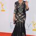Glenn Close-t sokan kritizálták azért, hogy Bibhu Mohapatra indiai tervezőtől pont ezt a ruhát választotta