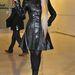 Lady Gaga koncertezni érkezik Japánba, a fotók a reptéren készültek