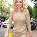 Rita Ora augusztus végén fotózásra megy Londonban