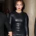 Jennifer Lopez elmegy a Broadwayre megnézni az Evitát Casper Smarttal