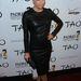 Eva Longoria a Tao nevű szórakozóhelyen Las Vegasban