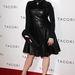 Christina Hendricks a Tacori nevű márka bemutató rendezvényén