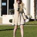 A hosszú kardigánosok - Lindsay Lohan
