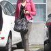 A bőrdzsekisek - Gwen Stefani