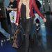 A sálasok - Rosie Huntington-Whiteley
