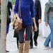 A pulóveresek - Claudia Schiffer