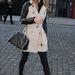 A kabátosok - Nicky Hilton