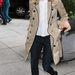 A kabátosok - Emma Stone