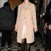 A kabátosok - Katy Perry