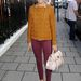 A pulóveresek - Olivia Palermo