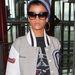 A sapkások - Rihanna