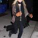 A sapkások - Kristen Bell
