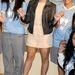 Demi Lovato frufruval kombinálja a fejtetőkontyot