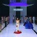Peking divathete - a tervező a Ne Tiger