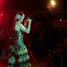 Lilike Celine Diont tátog