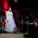 Ez volt a legigényesebb magyar transzvesztita szépségverseny
