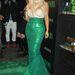 Ez nem a póréhagymának öltözött Kim Kardashian