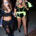 Ashley Tisdale Halloween-kosztüme