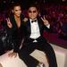 Kim Kardashian és Psy