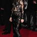 Kristen Stewart a szerdai, londoni filmpremieren