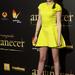 Kristen Stewart a csütörtöki, madridi filmpremieren