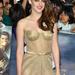 Kristen Stewart a hétfői, Los Angeles-i filmpremieren