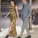 Kristen Stewart és Robert Pattinson a pénteki, berlini filmpremieren