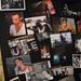 Fotók a fotósról