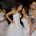 Esküvői kör