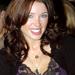 Dannii Minogue hosszú hajjal nem túl izgalmas