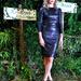 A ruha, ami csak Charlize Theronnak áll jól
