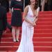 Eva Longoriát nagyon szeretik