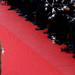 Cannes-ban is tündökölt a magyar modell