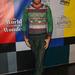 A World of Wonder című könyv bemutatója 2012. december 13-án - Perez Hilton
