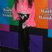 A World of Wonder című könyv bemutatója 2012. december 13-án - La Toya Jackson