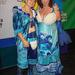 A World of Wonder című könyv bemutatója 2012. december 13-án - Dr. Annie Sprinkle és kísérője