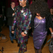 VH1 Divas esemény 2012. december 16-án - Bootsy Collins és Patti Collins
