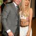 VH1 Divas esemény 2012. december 16-án - Pitbull és DJ Havana Brown