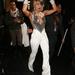 VH1 Divas esemény 2012. december 16-án - Keri Hilson