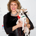 North Shore Animal League 2012 Awards gála 2012. december 17-én - Carol Bonafilia