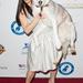 North Shore Animal League 2012 Awards gála 2012. december 17-én - Caroline Loevner